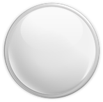 circle_5