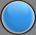 circle_6